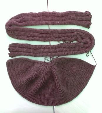 turbanset02